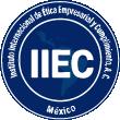 Instituto Internacional de Ética Empresarial y Cumplimiento A.C.